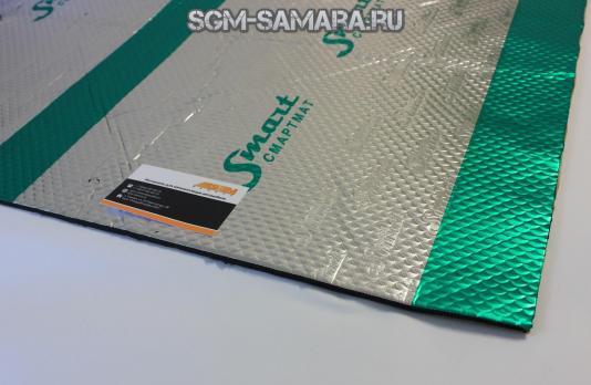 Smartmat Фаворит 30