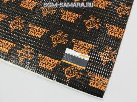 Comfort Mat Dark D4