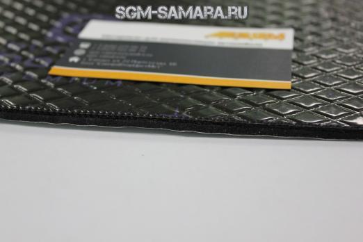 STP Bimast Bomb Premium