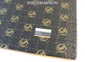 STP Accent Premium 6