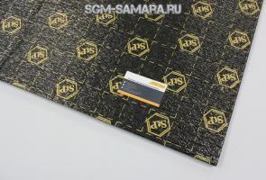 STP Accent Premium 10