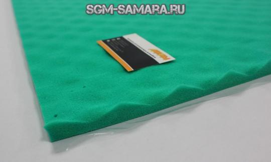 Comfort Mat Soft Wave Expert