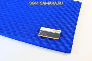 Comfort Mat Tsunami
