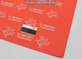 Comfort Mat Fusion
