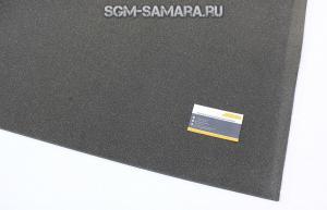 Comfort Mat Ultra Soft 5